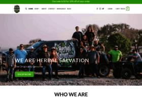 herbal-salvation.com