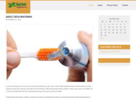 herbal-software.com