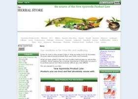 herbal-store.eu