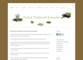 herbal-treatment-remedies.com