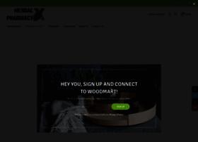 herbal-x.com