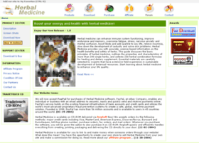 herbal.tradetouch.com