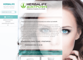 herbal5.webnode.gr