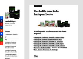 herbal7.com