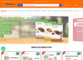 herbalaktif.com