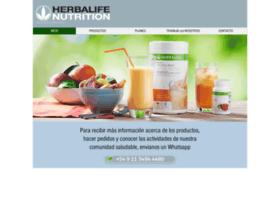 herbalargentina.com.ar