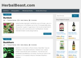 herbalbeast.com