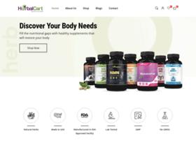 herbalcart.com