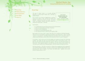 herbalchoiceinc.com