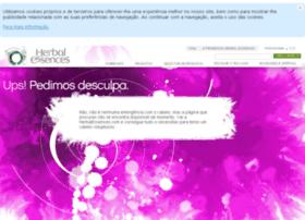 herbalessences-ca.com