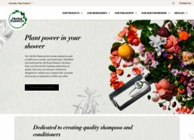 herbalessences.com.au