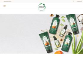 herbalessences.com.mx