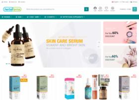 herbalfarma.com
