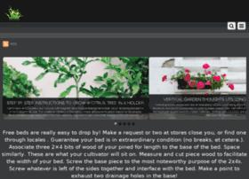 herbalgardeningtip.com