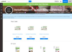 herbalhappy.com
