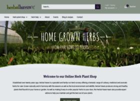 herbalhaven.com