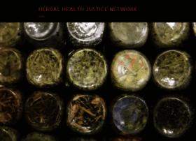 herbalhealthjusticenetwork.blogspot.com