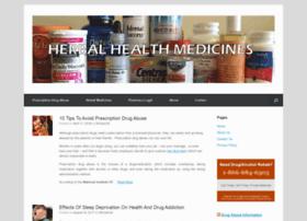 herbalhealthmedicines.com