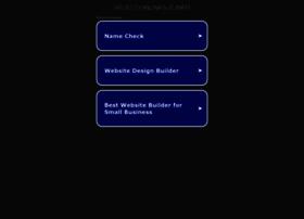 herbalhongkong.com