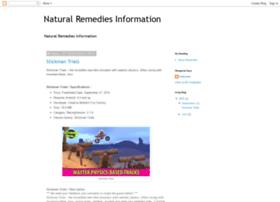 herbalife-bantul.blogspot.com