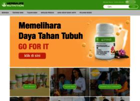herbalife.co.id