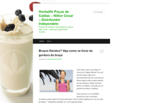 herbalifepocosdecaldas.wordpress.com