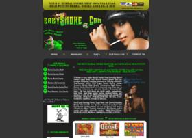 herbalincenseblend.com
