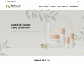 herbaline.com.my