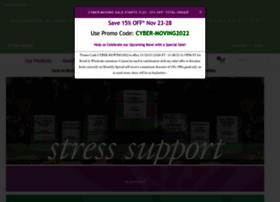 herbalist-alchemist.com