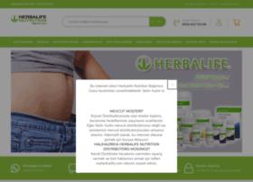 herbalkontrol.com