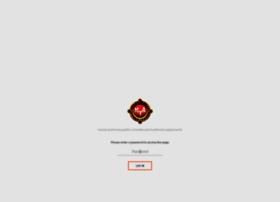 herballabs.net