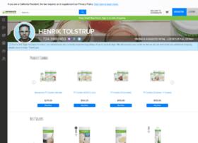 herballifestyle.com