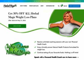 herbalmagic.com
