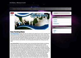 herbalmakassar.wordpress.com