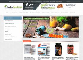 herbalmedicos.com