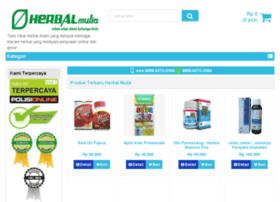 herbalmulia.com