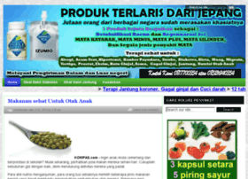 herbalnaturallyplus.com