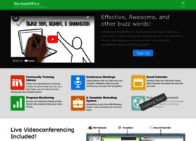 herbaloffice.com