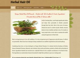 herbaloils.webs.com