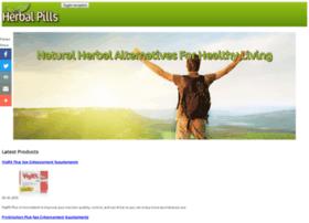 herbalpills.com.au