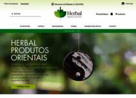 herbalpoa.com.br