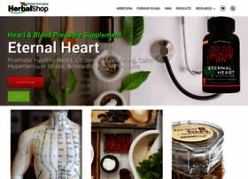 herbalshop.com