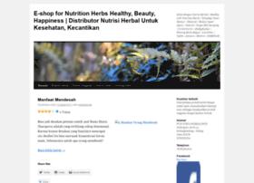herbalshope.wordpress.com