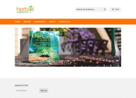 herbalsupplementscare.com
