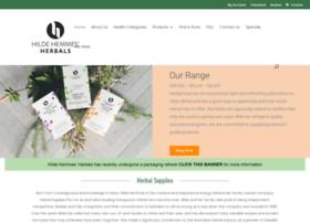 herbalsupplies.com.au
