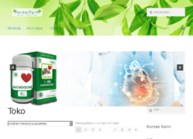 herbalsyifa.com