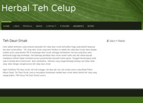 herbaltehcelup.webs.com