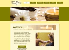 herbaltherapywraps.com