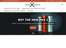 herbalvaporizer.com