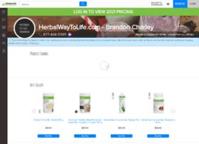 herbalwaytolife.com